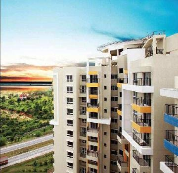 2 bhk Flats for sale at Kanakapura  Road