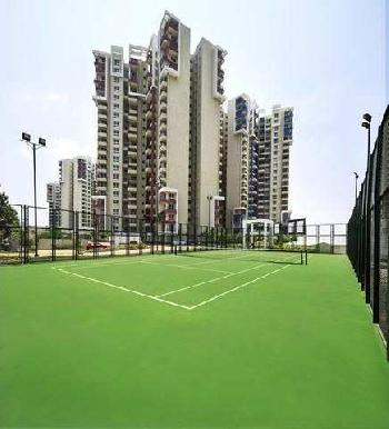 3 BHK Flat for sale at Anjandari Layout