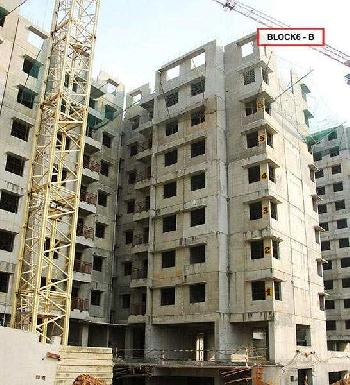 3 BHK Flat for sale at Mysore Road