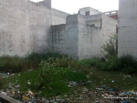 Commercial Land For Sale in Yamunapuram, Bulandshahr