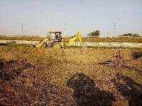 Commercial Land For Sale In Delhi Road, Bulandshahr