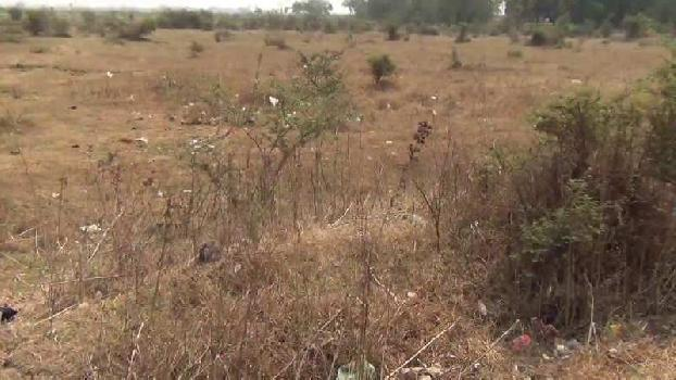 Residential Plot For Sale In Yamunapuram, Bulandshahr