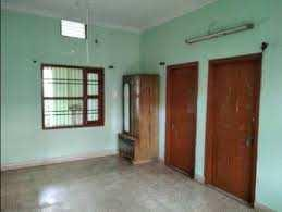 2 BHK House For Sale In Radhanagar, Bulandshahr
