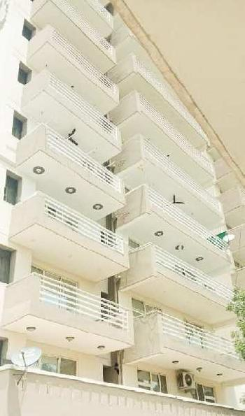 Golden property in Manesar (Gurgaon)