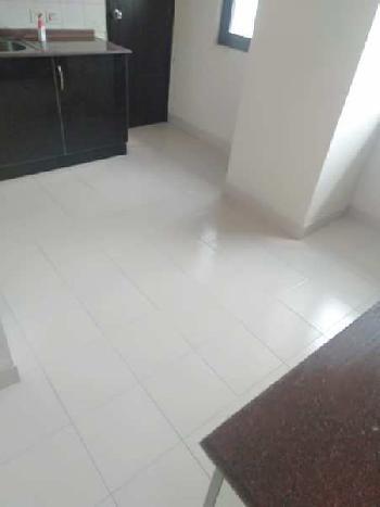 90 Sq. Meter Individual Houses / Villas for Sale in Yamunapuram, Bulandshahr