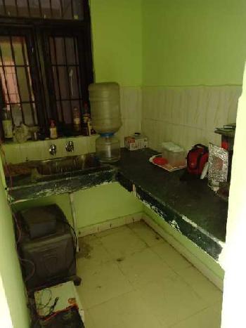 2 room set housing board flat sector 81
