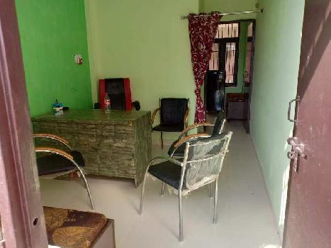 2room set housing board flat sector 33,gurgeon
