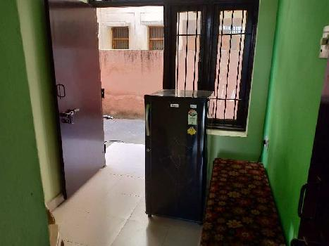 2 room set housing board flat sector 81