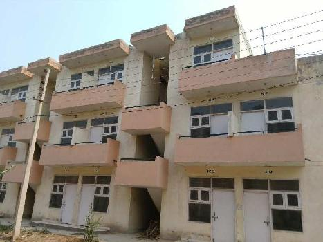 1BHK 1Bath Independent/Builder Floor for Sale in Housing Board Colony, Sector-57 Gurgaon,