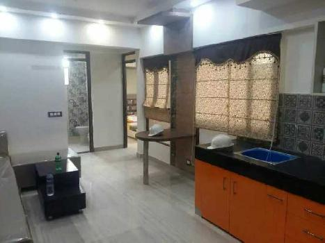 2BHK 2Baths Residential Apartment for Sale in Origin Promoters Floridaa, Sector 82