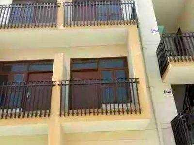 1BHK 1Bath Residential Apartment for Sale in Housing Board Colony, Sector-57