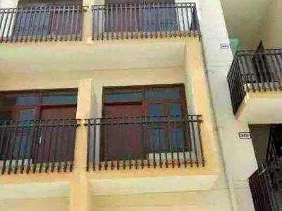 1BHK 1Bath Residential Apartment for Sale in Housing Board Colony, Sector-57 Gurgaon