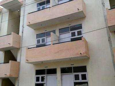 1BHK 1Bath Independent/Builder Floor for Sale in Housing Board Colony, Sector-57 Gurgaon
