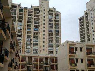 1BHK 1Bath Independent/Builder Floor for Sale in Housing Board Colony, Sector-57