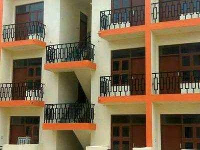 1BHK 1Bath Independent/Builder Floor for Sale in Housing Board Society, Sector 81 Faridabad, Farida