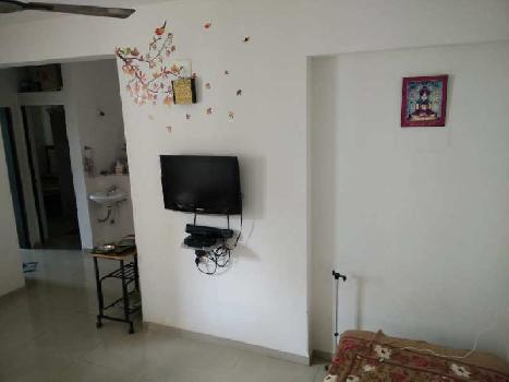 2 BHK Flat For Sale In Sargasan Gandhinagar