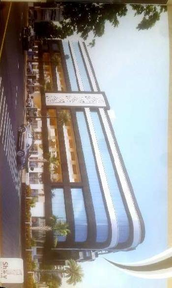 Commercial Shop For Sale In Nikol, Ahmedabad.