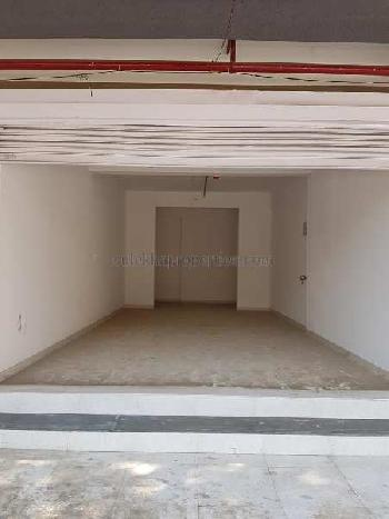 223 Sq.ft. Commercial Shops for Sale in Ognaj, Ahmedabad