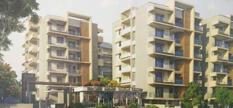 4 BHK Flats & Apartments for Sale in Shankar Nagar, Raipur
