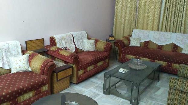 3 BHK Individual Houses / Villas for Rent in New Rajendra Nagar, Raipur