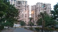 3 BHK sale in Vasant Valley kalyan West