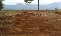Agriculture Land Available For Sale At Murbad