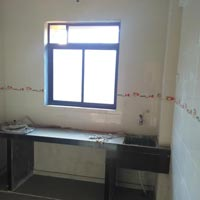 2 BHK Flat For Sale At Kalyan