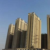 2 BHK Rent in Tata Amantara Kalyan west