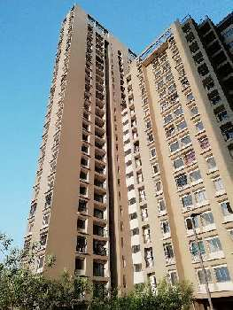 3 BHK Flats & Apartments for Rent in Kalyan Dombivali, Thane