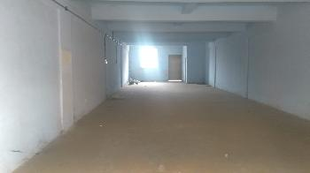 1900 sf Warehouse in Industrial Area near Kon kalyan west