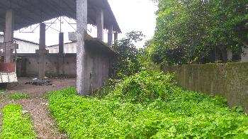 Commercial Lands /Inst. Land for Sale in Murbad, Thane