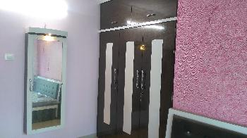 2 BHK Flats & Apartments for Sale in Kalyan Dombivali, Thane