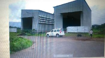 Factory / Industrial Building for Sale in Panvel, Navi Mumbai