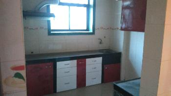 2 BHK Flat For Sale In Kalyan West, Thane