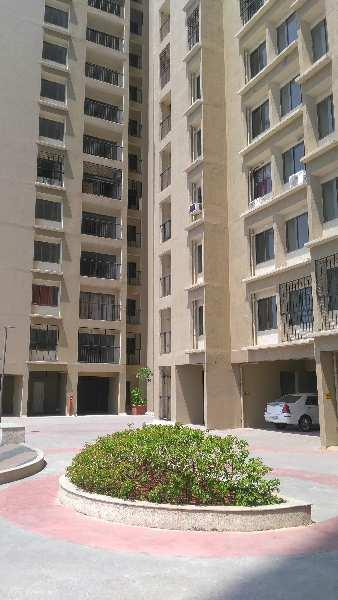 2 BHK Flat For Rent In  Tata Housing on Kalyan Bhiwandi Bypass , near Kalyan