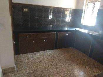 2 BHK Flat For Rent In Kalyan West, Thane