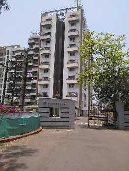 2 BHK sale in Aum Residency near Godrej Park,Khadakpada kalyan west