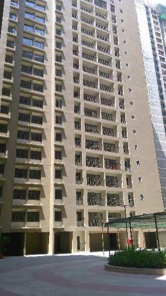 2 bhk sale in Tata Amantra ,on Kalyan Nashik Highway