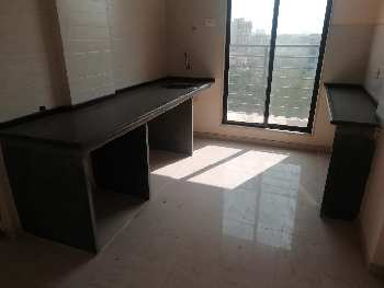 3 BHK sale near Sandip Hotel,Khadakpada, Circle Kalyan west Mumbai
