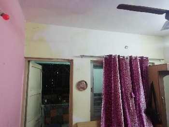 2 BHK Flats & Apartments for Sale in Khadakpada, Mumbai