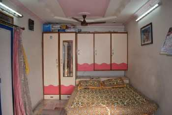 3 bhk  Semi Furnished flat for sale in Rambaug lane 0, Kalyan west