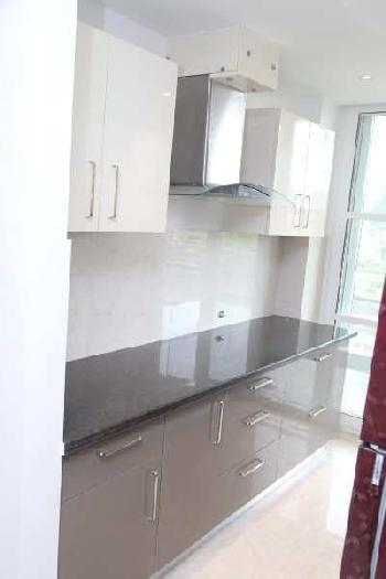 2 BHK  Apartments   1138 sq feet in G3S ,Near A.P.Jay College ,vill chohkan,Hoshiarpur Road,Jalandhar