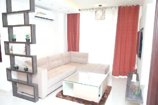 2 BHK  Apartments   1138 sq feet in G3S ,Near A.P.Jay College ,vill chohkan,Hoshiarpur Road,Jalandhar