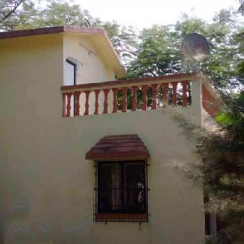 1000 Sq.ft. Banquet Hall & Guest House for Sale in Murbad, Thane