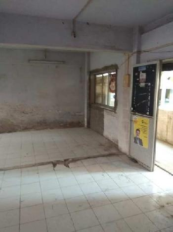 1800 sf commercial for sale opp Shahad Station  for hotel Gym ,office near Kalyan
