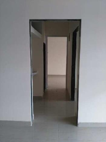1 BHK sale in Niraj City ,near Godrej Park,khadakpada, Kalyan west