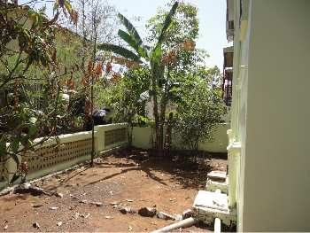 2 BHK  Bunglow 1000 Sf For Sale On Kalyan Murbad Highway
