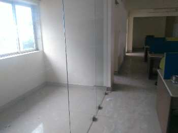 5500 Sq.ft. Office Space for Rent in Kalyan West, Thane