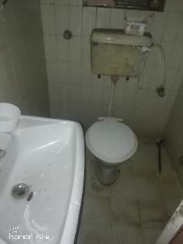 2 BHK flat is available for sale. in Godrej Park ,near KD Hotel, Kalyan west