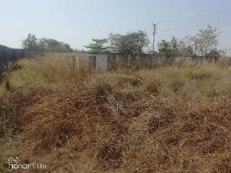 1 Acre Land for Rent in Bapgaon ,Kalyan Padga Road,Kalyan west